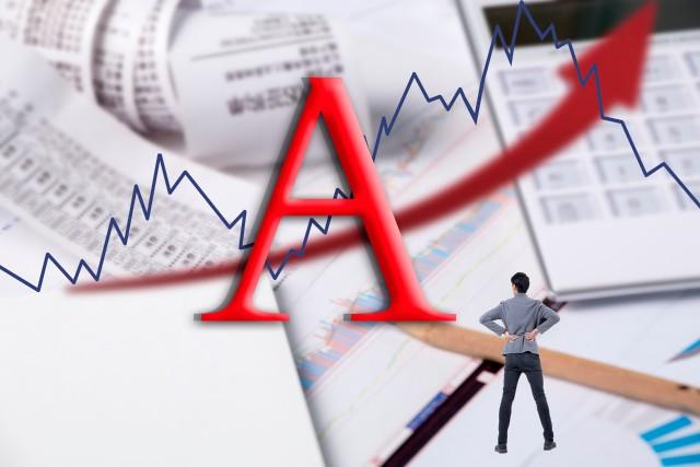 涨幅高达140%!多支股票涨停,A股的牛市来了?